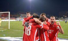 Emilian Hulubei: Jucătorii lui Dinamo pot deveni liberi de contract