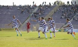 Octavian Benga: salariile fotbaliștilor sunt prioritare