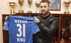 Ducu Ninu: În România, fotbaliștii sunt tratați precum sclavii