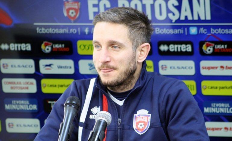 FC Botoșani și Astra au pierdut litigii cu fotbaliștii la CNSL