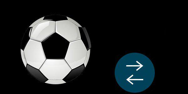 Perioada de transferuri de iarnă pentru liga 1, 2 si 3 se închide la 17 februarie 2020 !