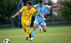 Se schimbă regula privind folosirea jucătorilor tineri în Liga a 2-a