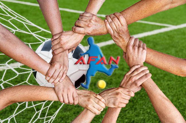 Comunicat AFAN referitor la situatiile contractuale !