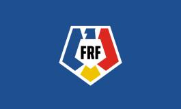 Competițiile din România, suspendate pe durata stării de urgență !