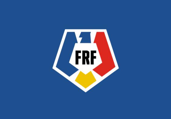 Prima concluzie a Grupului de Lucru format de FRF: competițiile interne nu se pot relua mai devreme de 16 mai 2020 !
