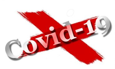 Recomandari FIFPro si AFAN pentru a preveni infectarea cu COVID19 !