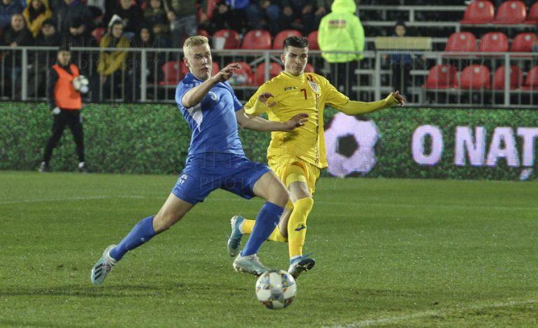 Un club de Liga 1 este la un pas să nu primească licența pentru o datorie de 40.000 de euro.