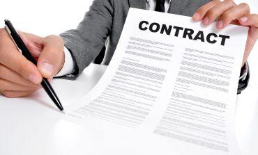 Comunicat AFAN cu privire la contractele jucatorilor !