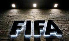 Anunt fond FIFA !