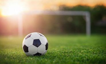 IMPORTANT! Tot ce trebuie să știe fotbaliștii despre perioada de transferuri: 15 iunie - 6 septembrie 2021