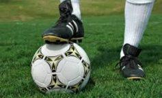 Comunicat cu privire la reluarea activitatilor sportive !