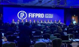 INFORMARE: A doua tranșă de ajutor din fondul FIFA pentru jucători neplătiți de cluburi