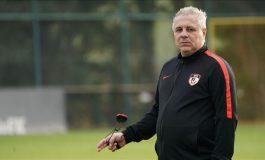 AFAN condamnă comentariile rasiste și xenofobe la adresa antrenorului Marius Șumudică