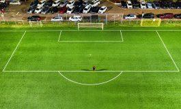 Fotbalistul de azi, managerul de mâine | Ia-ți licență în Management Sportiv cu sprijinul AFAN!
